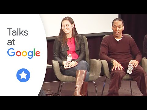 "Sarah Burns: ""The Central Park Five"" 