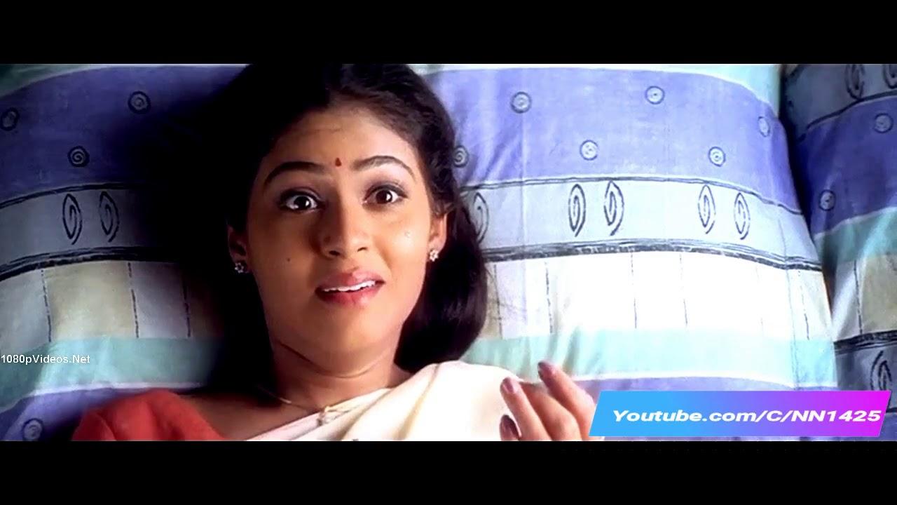 Romantic love whatsapp status tamil video song 2018 - YouTube