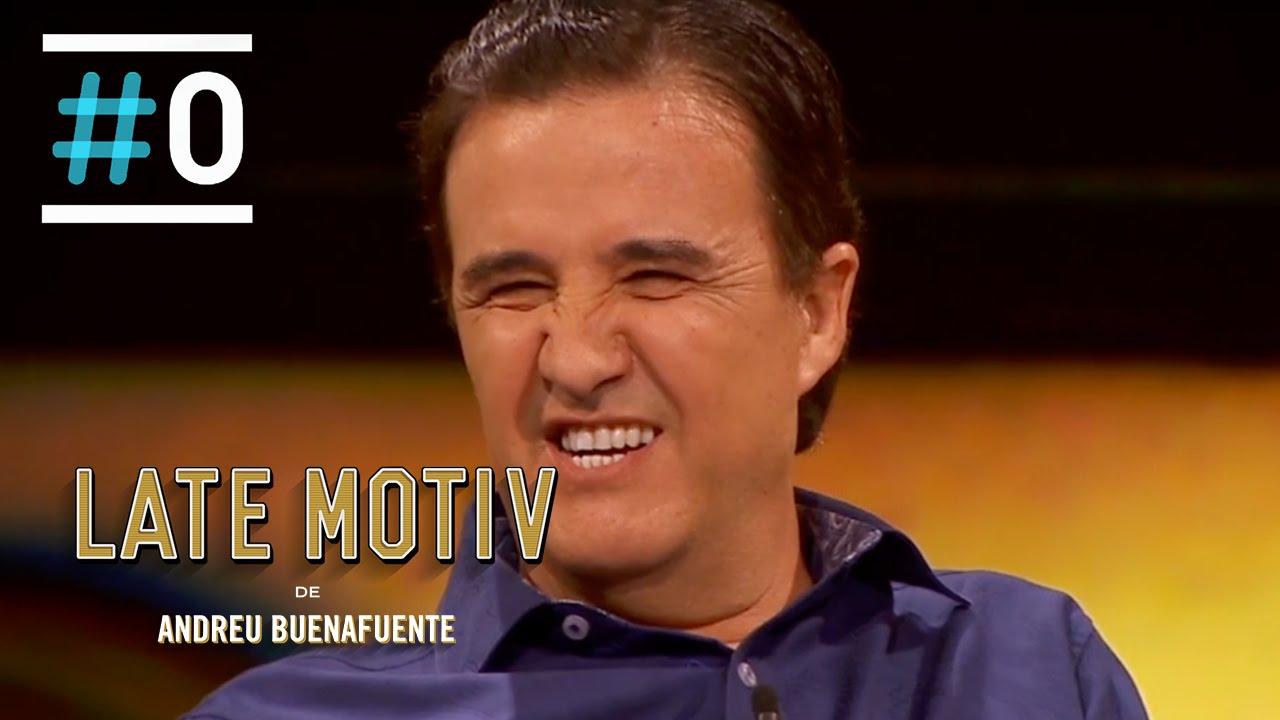La cara de José Ramón De La Morena Maxresdefault