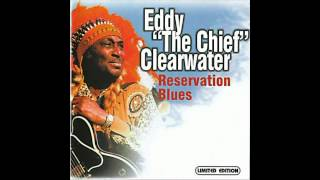 Eddy Clearwater - I Wouldn