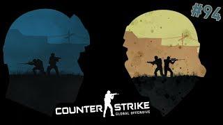 Counter-Strike: Global Offensive: Kitchen-Boy #94