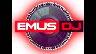 EMUS DJ - Candy Perreo (MIX)