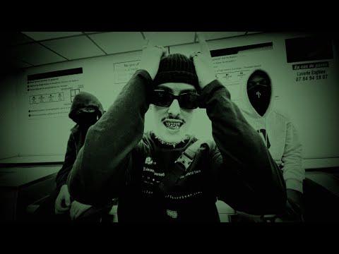 Youtube: eden 𝖉𝖎𝖑𝖑𝖎𝖓𝖌𝖊𝖗 – 3-6 RHAPSODIE (Prod. Ocho x Piège)