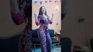 اجمد رقص على مهرجان عايم في بحر الغدر