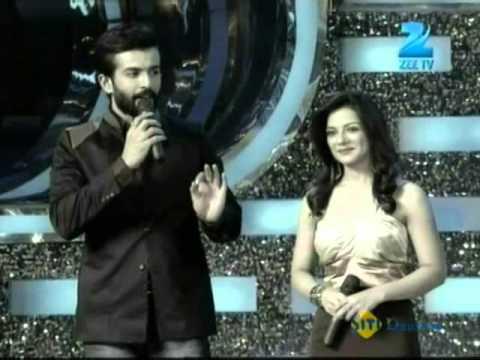 Dance India Dance Season 4 November 23, 2013 - Shyam & Rishika from YouTube · Duration:  5 minutes 52 seconds