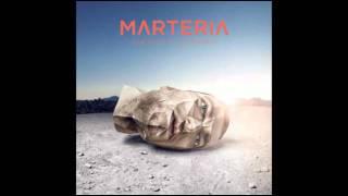 Marteria - Sekundenschlaf