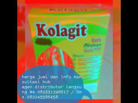 kolagit-terpercaya-mengobati-diabetes-  -jual-kolagit-asli-original-bpom-  -wa.082331296617