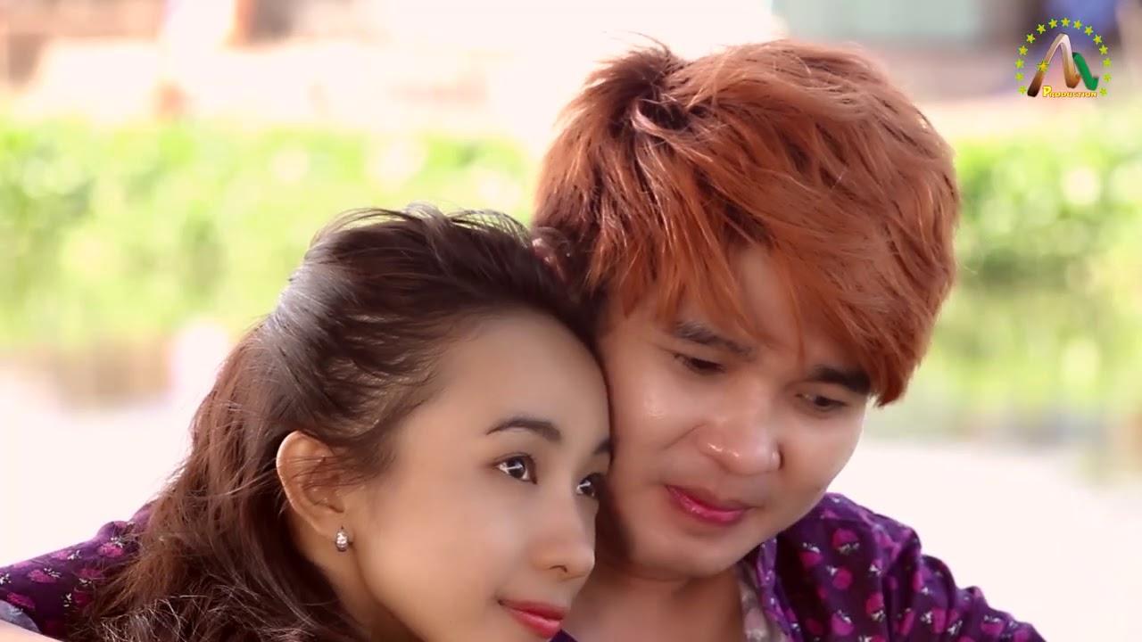 Làm Liều Mới Có Vợ - Phần 1, Phim ngắn cực hay 2021, Nguyễn Hậu Film