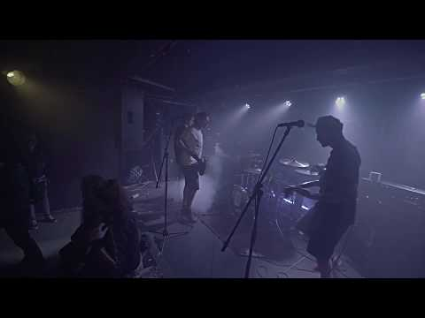 STRAIGHTLINE - Live @ Akc Attack, 3.3.2017.
