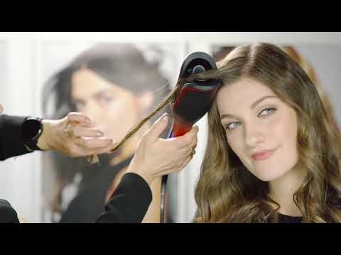 Introducing CHI Styling Tools