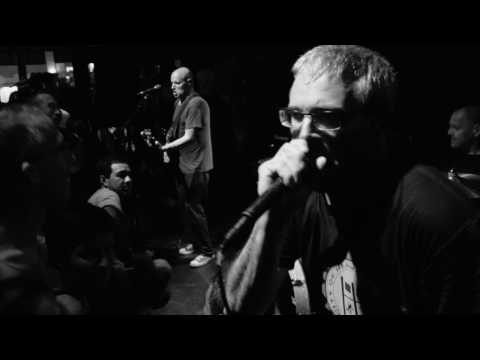 "Descendents - ""On Paper"""