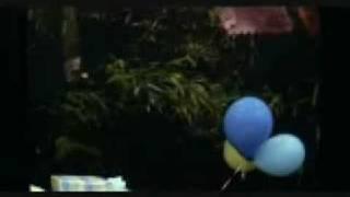 Video de Extraterrestre de Señales (pelicula) || Signs Extraterrestrial