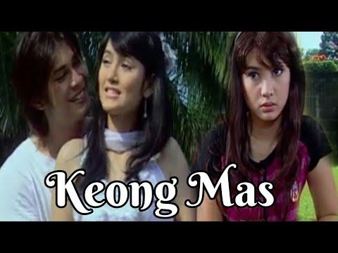 Download Ftv Keong Mas Alenta S Hombing Afdhal Yusman Icha