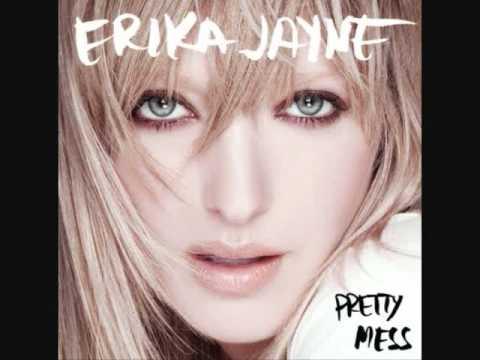 Erika Jayne- Pretty Mess (DYNAMIX Remix)