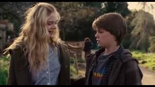 Dylan e Lily Melhores Momentos - Compramos um Zoológico