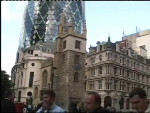 Download London 2006
