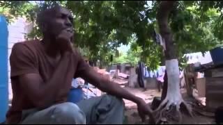 Drogen İm Visier   Jamaica Gangs Guns Ganja 2014   Doku König