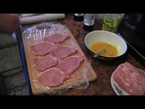 Видео как приготовить малиновое варенье
