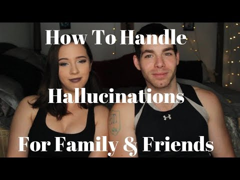 How to Handle Difficult People from YouTube · Duration:  5 minutes 34 seconds