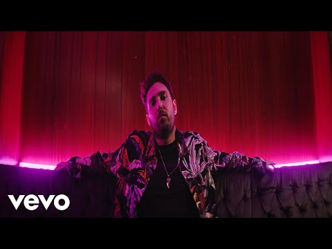 You Me At Six - 3AM (Official Video) Mp3