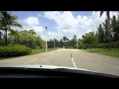 Casino Flamingo - Hialeah -Miami - Florida