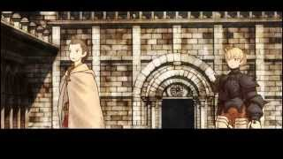 FF Tactics War of the Lions All Cutscenes HD