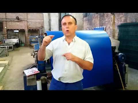 ТОВ Завод Профнастил 5 типов покупателей; 5 типов сотрудников