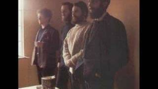 The Dubliners - The Wild Rover (rare live version)