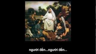 [HD] HOLY NIGHT - HỒ QUỲNH HƯƠNG