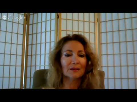 After Death Communication Symbols Meditation with Clairvoyant Psychic Medium Laura