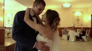 Свадьба Виктора и Анны, Тихорецк, Тихорецкий район, Краснодарский край