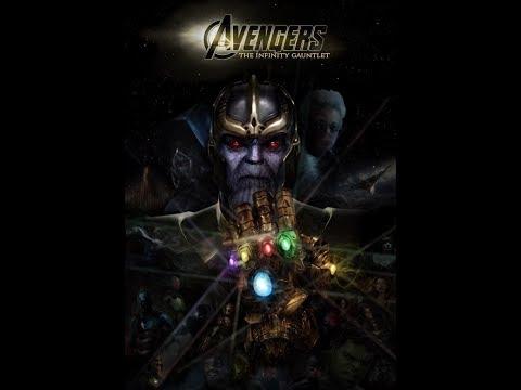 Танос и Википедия. трейлер. Пиратский трейлер Disney. Мстители: Войны бесконечности