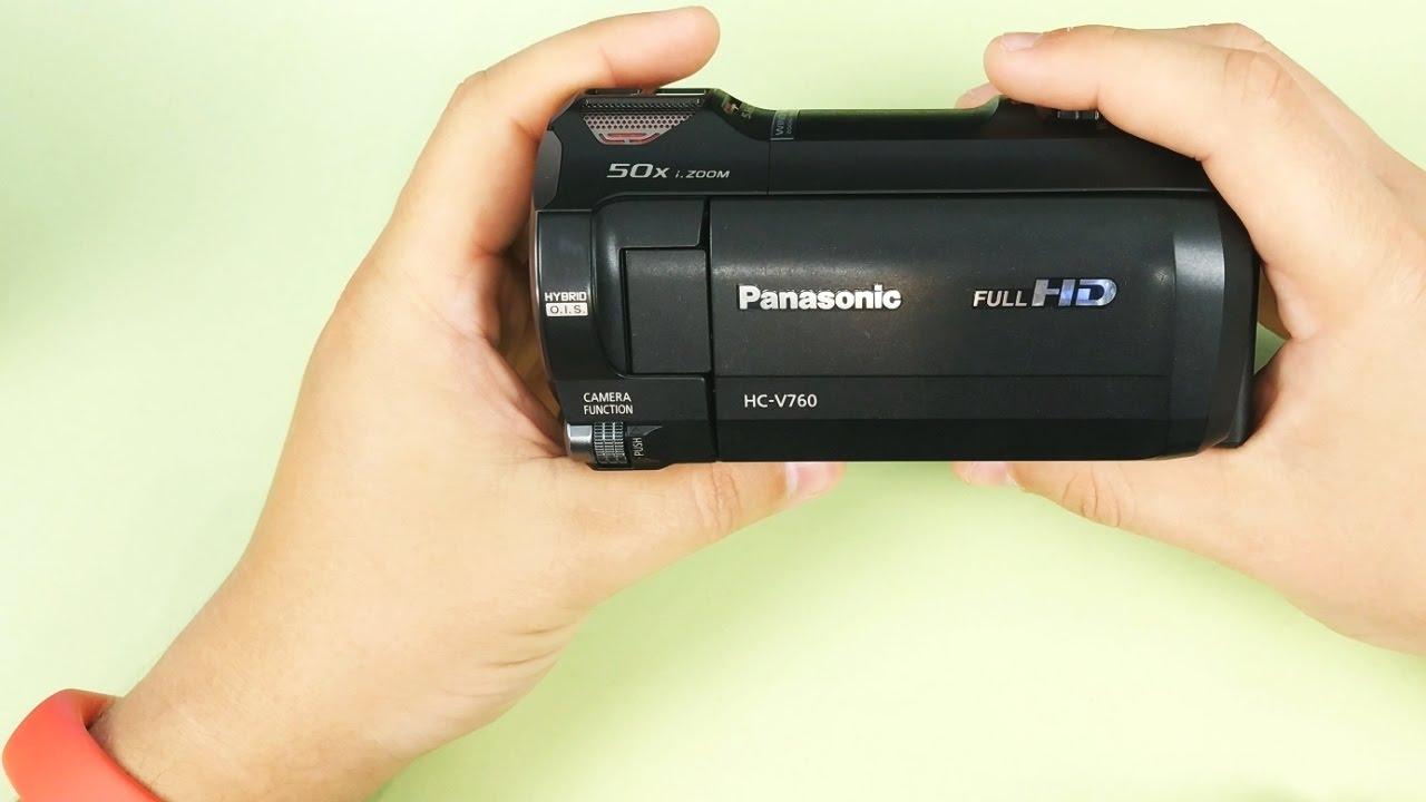 Видеокамеры panasonic — сравнить модели и купить в проверенном магазине. В наличии популярные новинки и лидеры продаж. Поиск по параметрам, удобное сравнение моделей и цен.