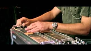 LeAnn Rimes - Good Hearted Woman (Live) YouTube Videos