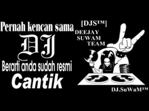 { DJ SuWaM™ } - NEW [6] PM MIXING