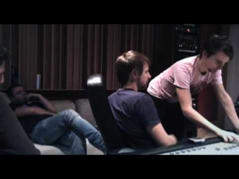 Muse - The Making Of Uprising