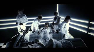『HiGH&LOW〜THE STORY OF S.W.O.R.D.〜』特別映像