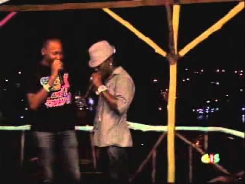 Carnival City 2012 - Week 1