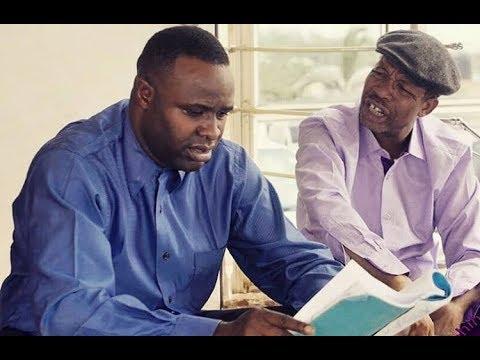 Download ASSIGNMENT - Latest Yoruba Movie 2017 Drama Starring Odunlade Adekola   Femi Adebayo