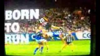 AFL Premiership 2006 INTRO