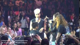 AG FROM THE EAST: The UnExpected Concert - with Vice Ganda