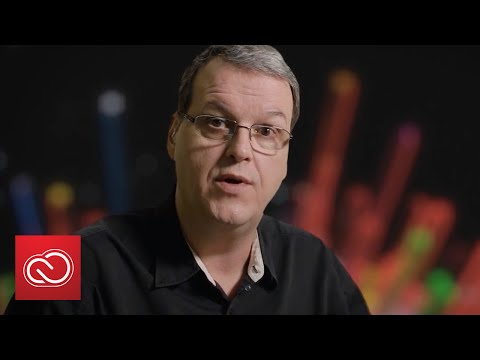 Conform to broadcast standards of volume limits | Adobe Creative Cloud