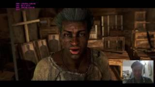 (Bản Full) Far Cry 4 on 8770W dream color