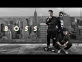 Download Havoc Brothers New Song - BOSS 2017 MP3 song and Music Video