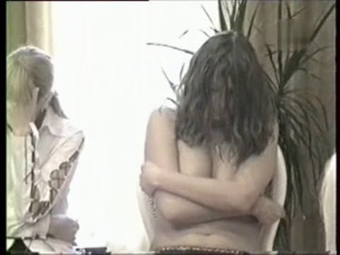 Всю сперму документальный фильм про проституцию
