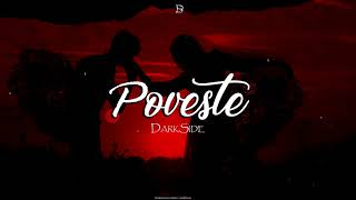 Download lagu DarkSide - Poveste