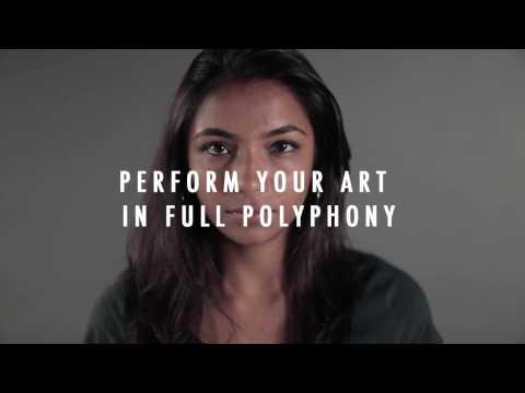 The True School of Music - Do You Feel It?