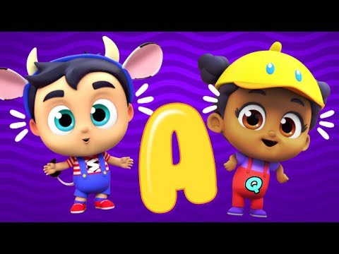 the-sounds-that-letters-make-|-abc-song-|-phonics-song-|-nursery-rhymes-for-kids