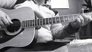 [Guitar] Vợ ơi anh đã sai rồi - Guitar đệm hát - 4dummies.info - Ghita.vn