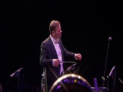 Intermezzo from Cavalleria Rusticana Israel Gursky conducting the Belgrade Radio Orchestra